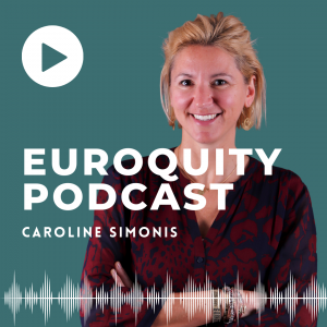 Podcast Caroline Simonis